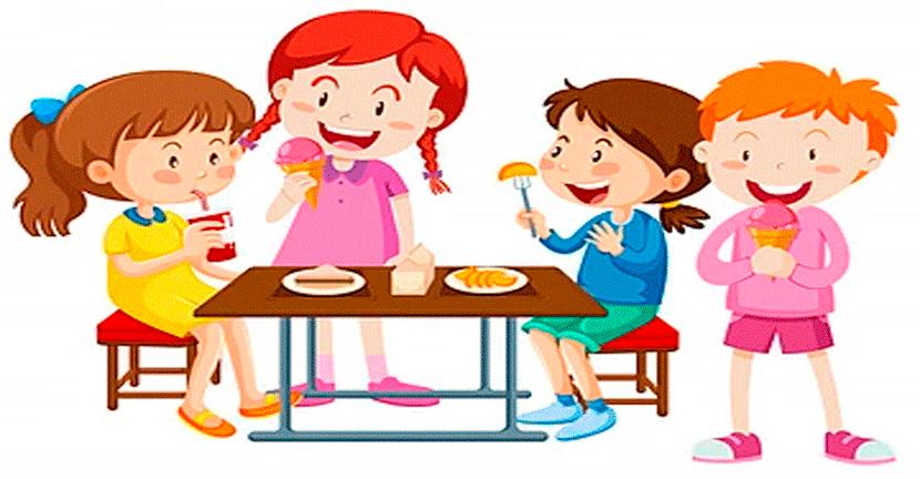Imagen ¿Cómo la nutrición puede moldear el bienestar emocional de un niño?