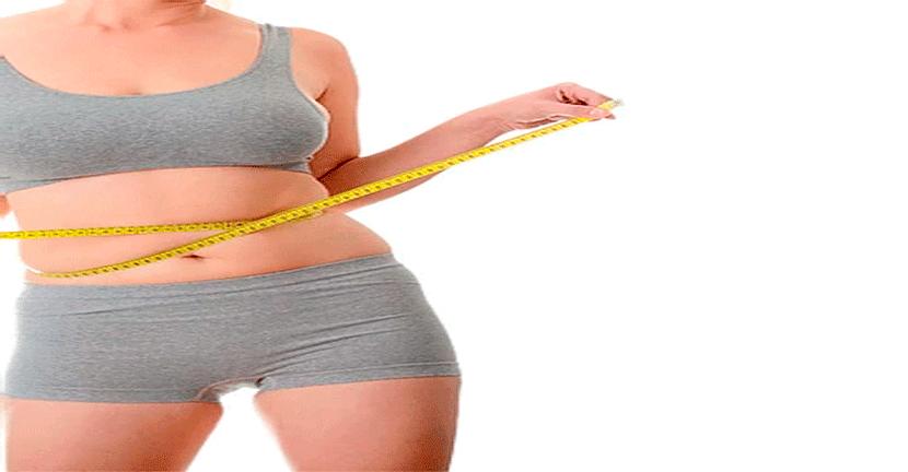 Imagen Obesidad con morbilidad