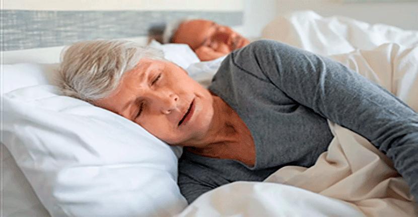 Imagen La importancia de dormir bien
