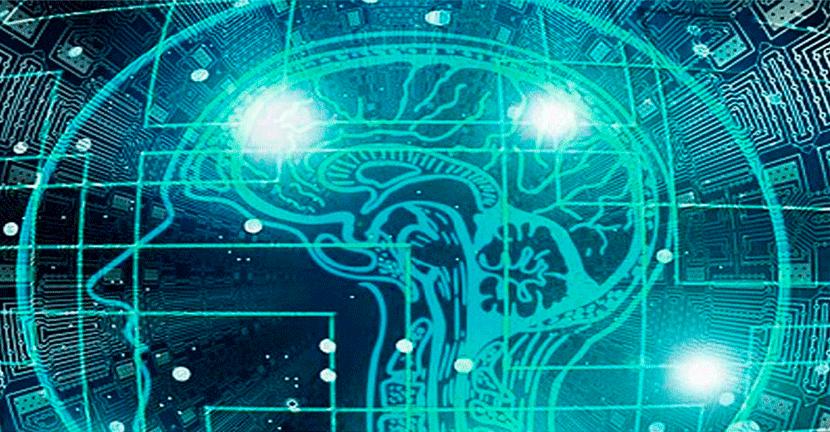 Imagen Inteligencia artificial en radioterapia