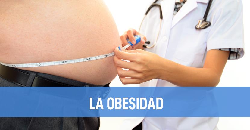 Imagen Obesidad