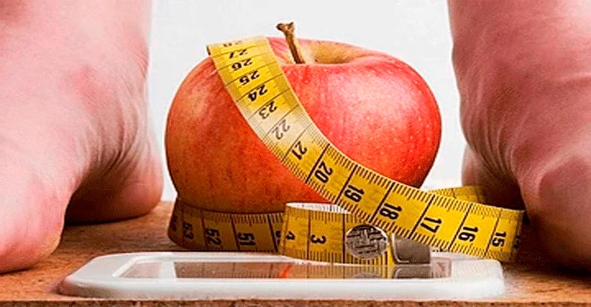 Imagen Trastornos alimenticios cómo ganar la batalla