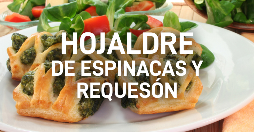Imagen de la receta