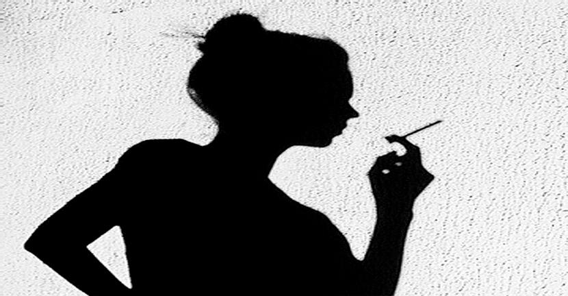Imagen El consumo de marihuana en adolescentes