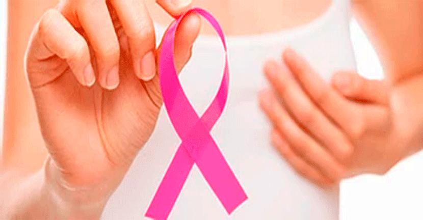 Imagen FUCAM no puede mantener gratuidad a pacientes con cáncer de mama de primera vez