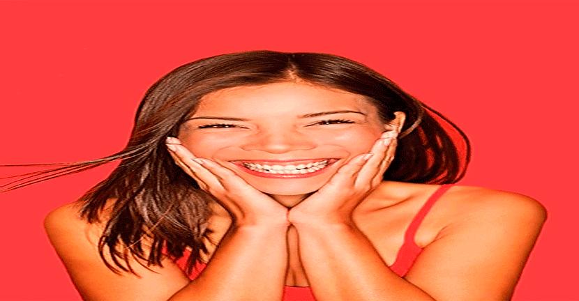 Imagen La felicidad y las endorfinas en contra de las crisis
