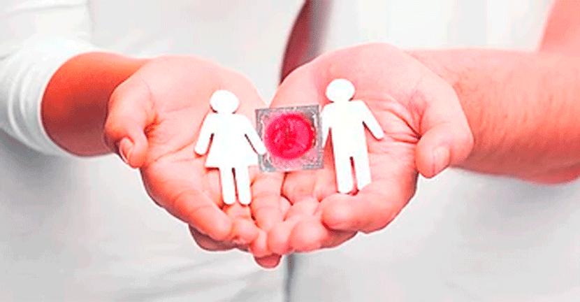 Imagen 5 hábitos para el bienestar de tu salud sexual