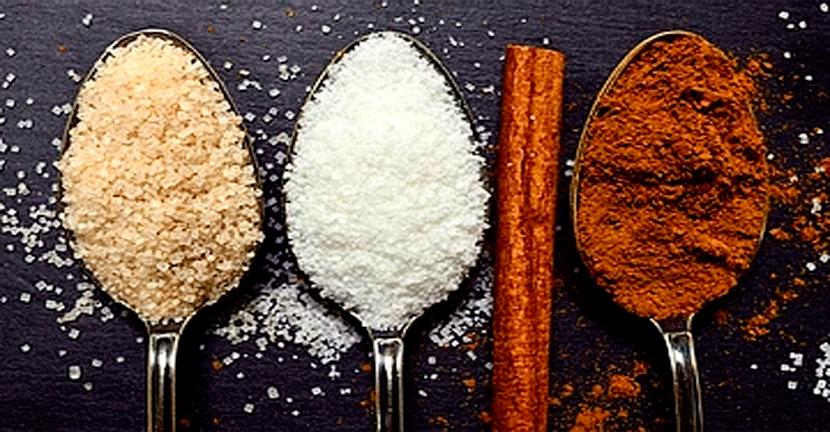 Imagen Azúcar y edulcorantes. El gran engaño