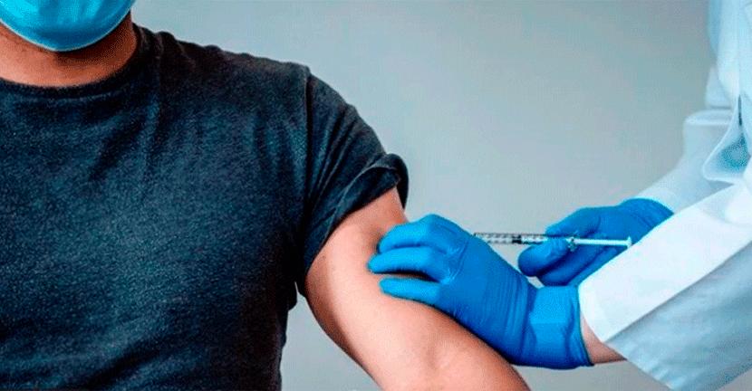 Imagen Vacuna con 90% de eficacia: Pfizer y BioNTech