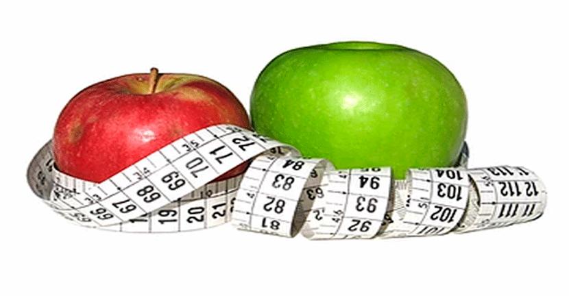Imagen Bajar de peso gradualmente