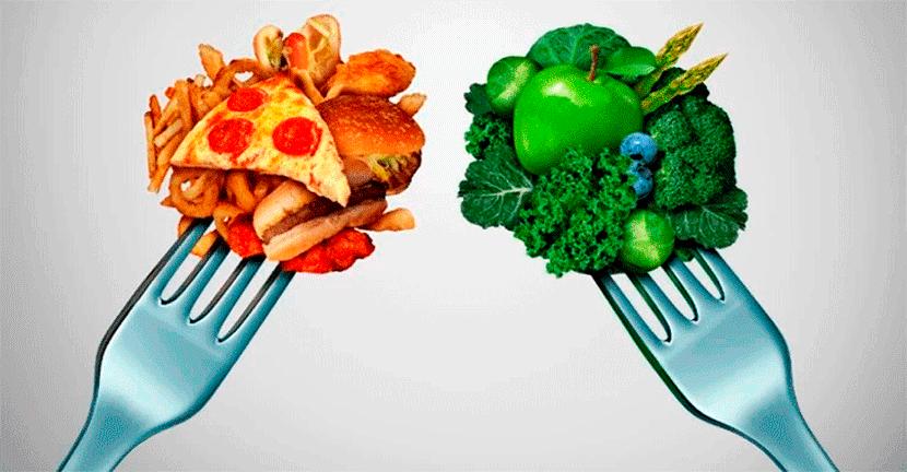 Imagen La obesidad puede causar cáncer