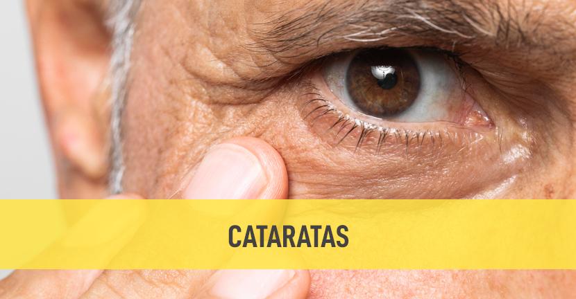 Imagen Cataratas