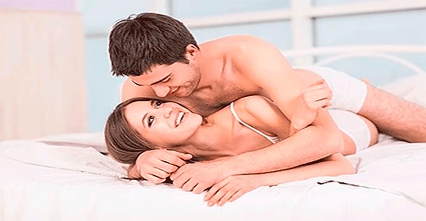 Imagen El sexo, el verano y los adolescentes.