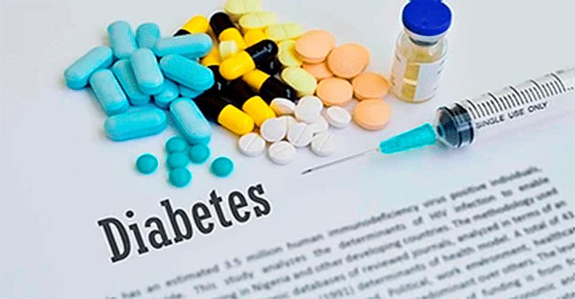 Imagen El excesivo control de la diabetes puede ser mortal para el paciente.