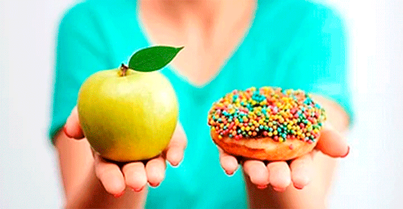 Imagen No todos los azúcares son iguales