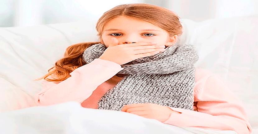 Imagen Enfermedades infecciosas. Lo que debes saber
