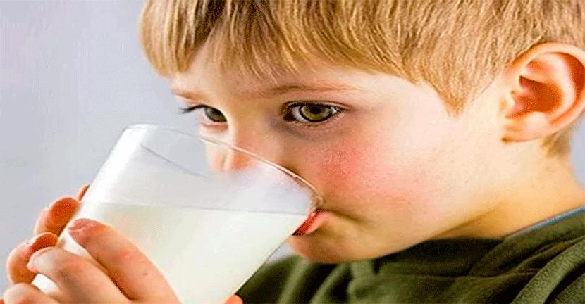 Imagen La desnutrición infantil impacta directamente la salud y el desarrollo saludable