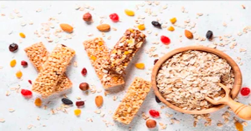 Imagen 10 alimentos y bebidas para manejar el nivel de azúcar en la sangre