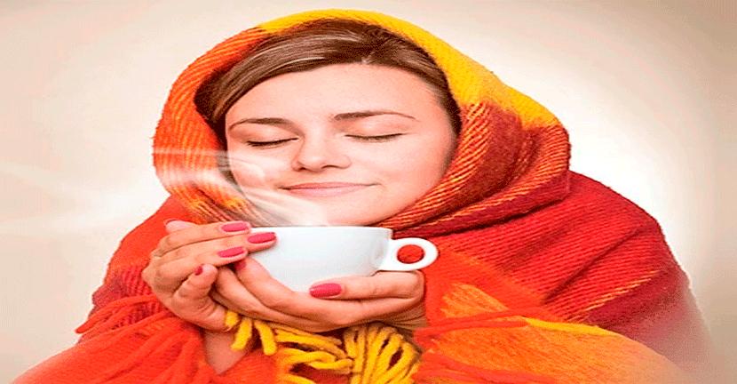 Imagen Remedios para el resfriado