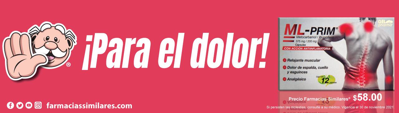 Banner promocional