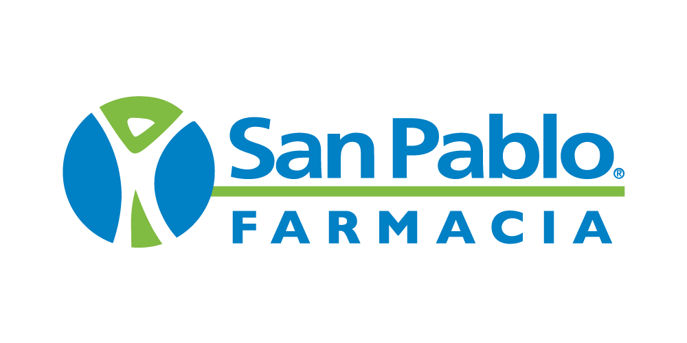 Imagen Farmacias San Pablo