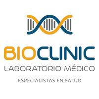 Imagen del laboratorio Bioclinic