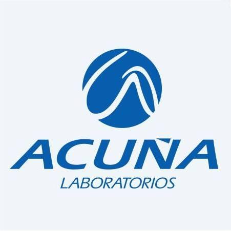 Imagen del laboratorio Acuña Laboratorios