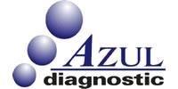 Imagen del laboratorio Azul Diagnostics