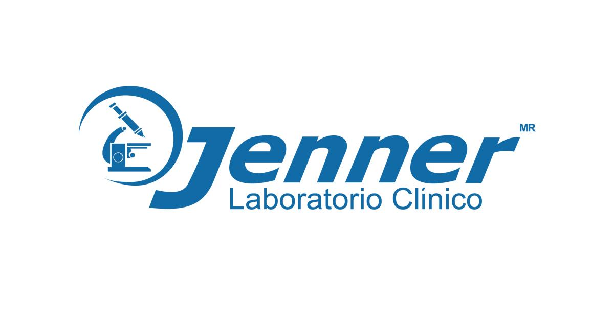 Imagen del laboratorio Laboratorio Clínico Jenner