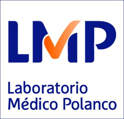 Imagen del laboratorio Laboratorio Médico Polanco