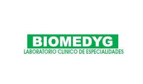 Imagen del laboratorio Grupo Diagnostico Universidad