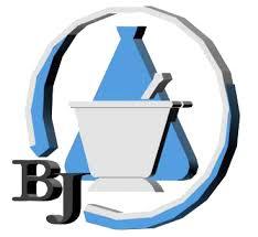 Imagen del laboratorio Laboratorio Bioanálisis Jippak
