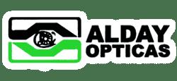 Imagen del producto Alday Ópticas