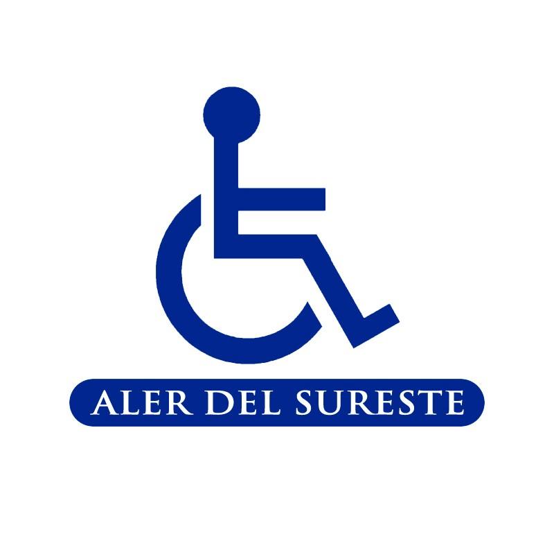 Imagen del producto Alarte Del Sureste