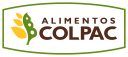 Imagen del producto Alimentos Colpac