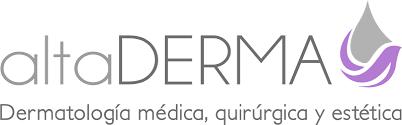 Imagen del producto Alta Derma