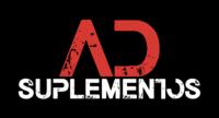 Imagen del producto AD Suplementos