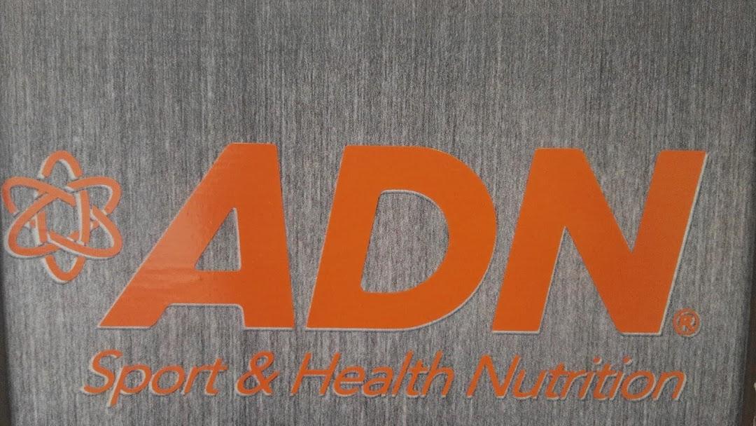 Imagen del producto ADN Sport & Health Nutrition