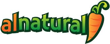 Imagen del producto Al Natural