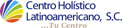 Imagen del servicio Centro Holístico Latinoamericano S.C