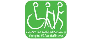 Imagen del servicio Centro De Rehabilitacion Y Terapia Fisica Balbuena