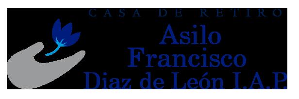 Imagen del servicio Asilo Francisco Diaz De Leon