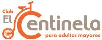 Imagen del servicio Club El Centinela