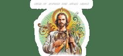 Imagen del servicio Asilo De Ancianos San Judas Tadeo A.C