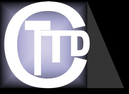 Imagen del servicio Centro De Tanatologia Y Terapia De Duelo Plantel Acoxpa