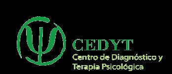 Imagen del servicio Centro De Diagnostico Y Terapia Psicologica Cedyt