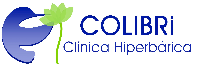 Imagen del servicio Clinica Hiperbarica Colibri
